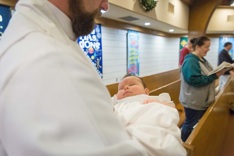 Lily Ellen Doyle baptism -1410.jpg