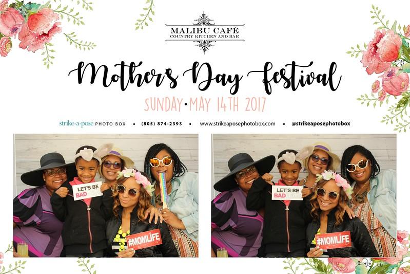 Mothers_Day_2017_Prints (35).jpg