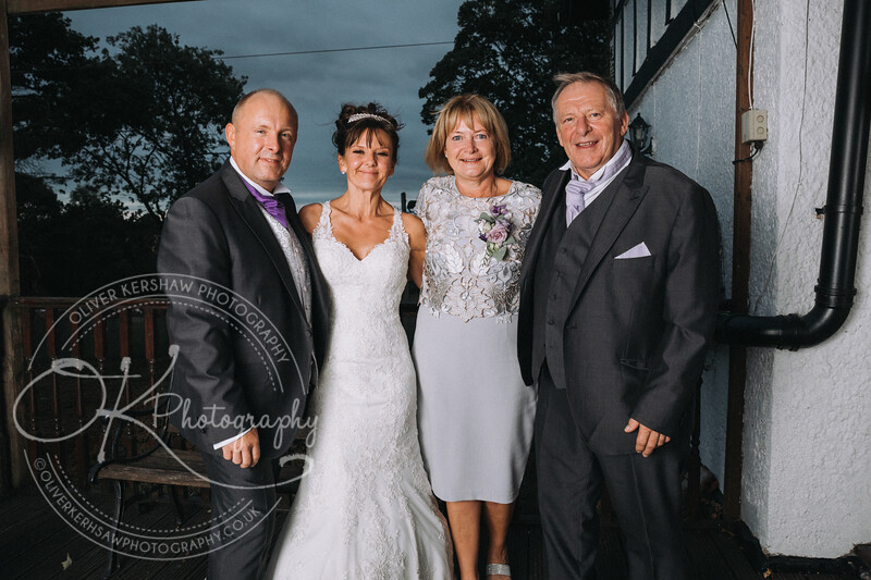 Wedding-Sue & James-By-Oliver-Kershaw-Photography-201032.jpg