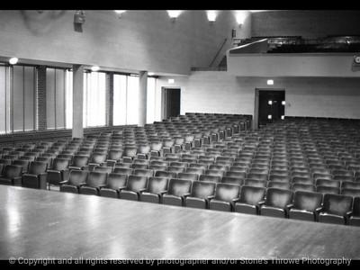 rmc-carthage_il-circa1967-69-bw-2341
