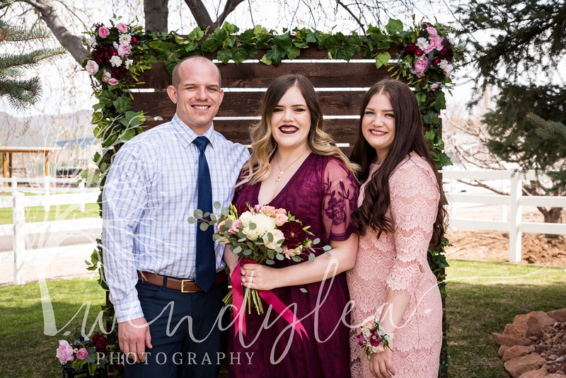 wlc Lara and Ty Wedding day3372019.jpg