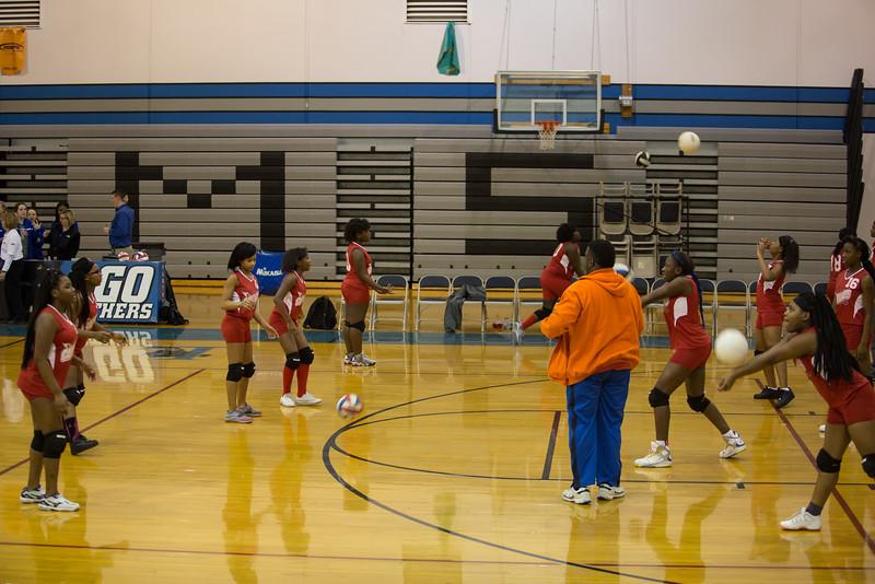 MC Volleyball-8658.jpg