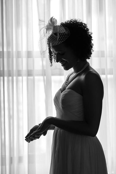 A-H-A-I-Wedding-544.jpg