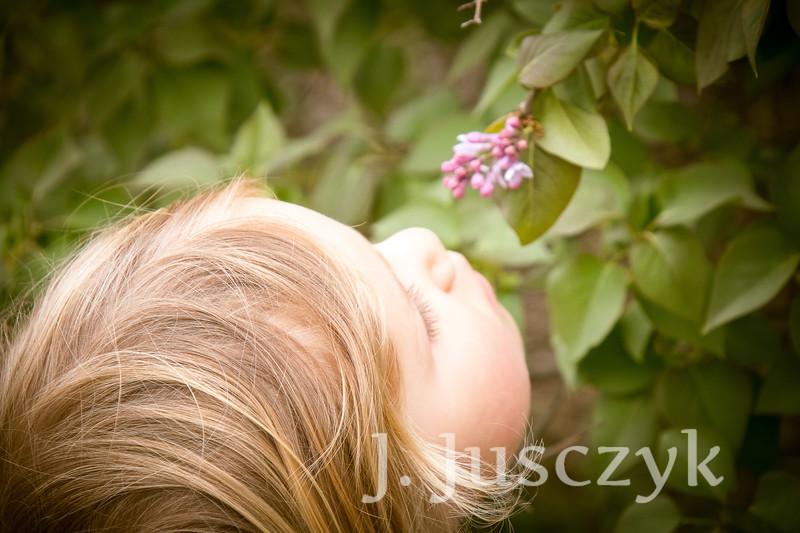 Jusczyk2021-6343.jpg