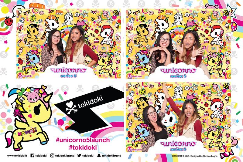 tokidoki_2016-11-18_22-37-04.jpg