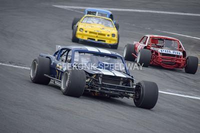 7.14.18 STAR Senior Tour Antique Racers
