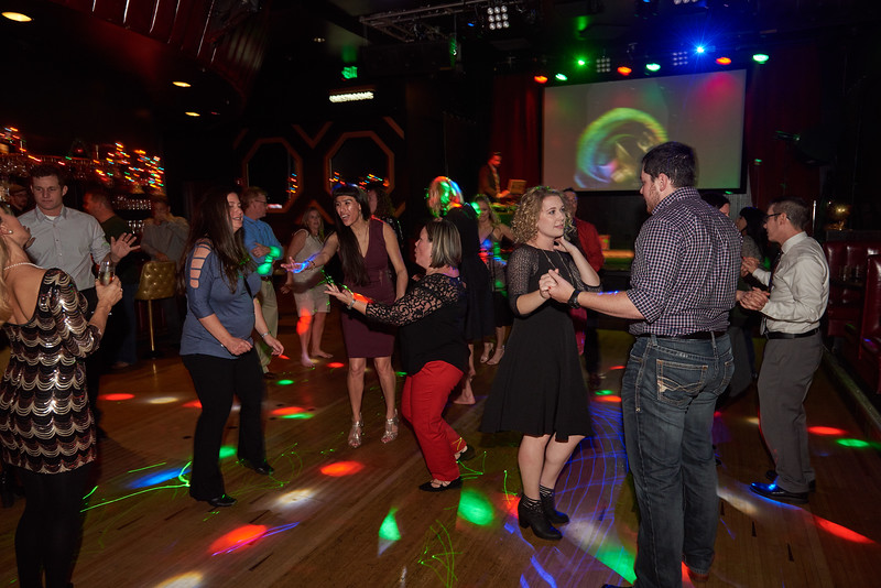Catapult-Holiday-Party-2016-267.jpg