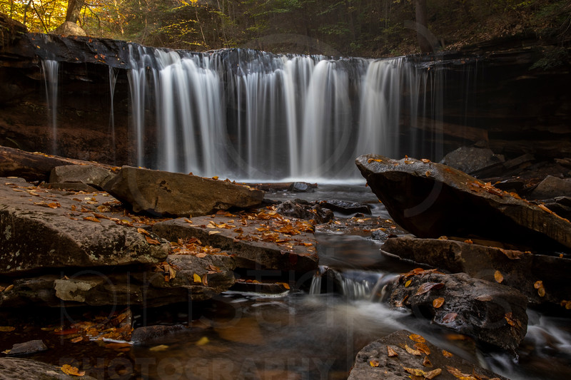 Oneida Falls-DSC_7480.jpg