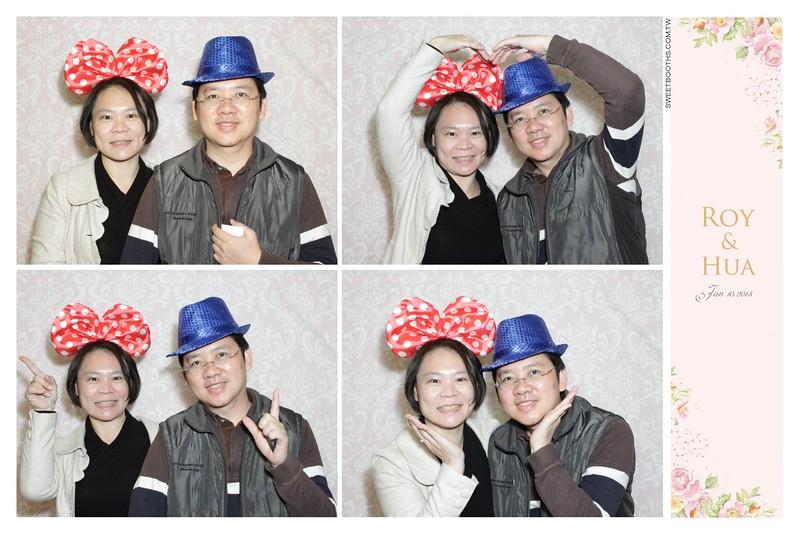 Roy.Hua.Wedding_1.10 (10).jpg