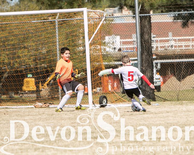 soccer-16
