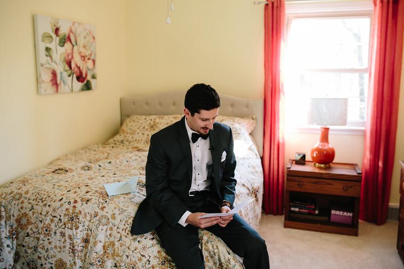 Gabriella_and_jack_ambler_philadelphia_wedding_image-176.jpg