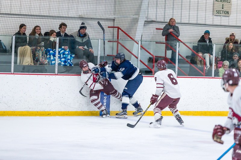2018-2019 HHS BOYS HOCKEY VS EXETER-686.jpg