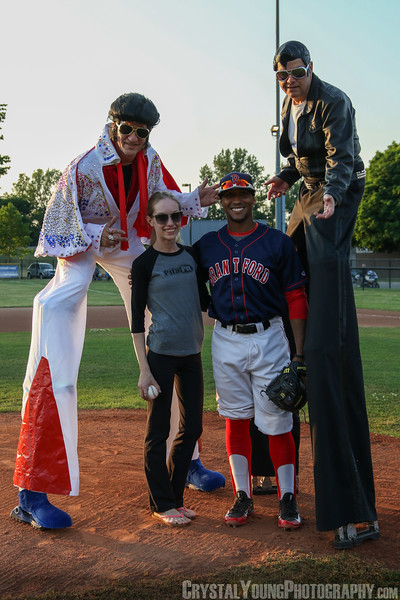 Brantford Red Sox-8920.jpg