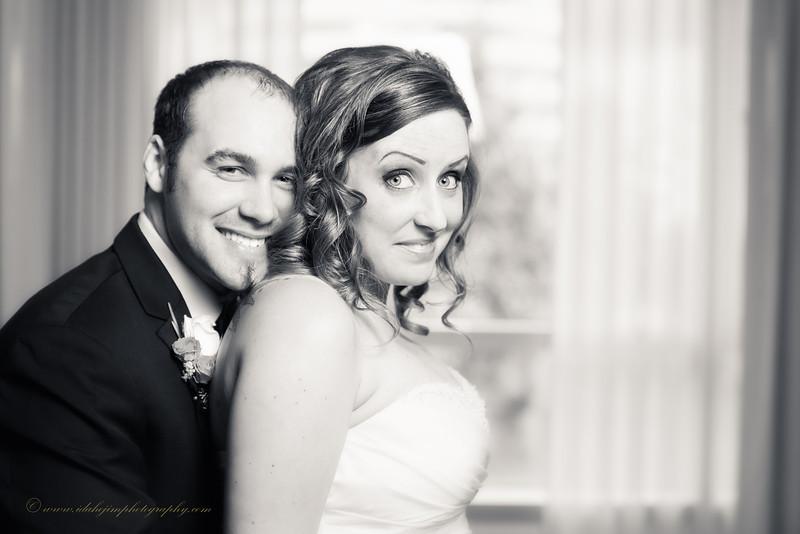 B&W Leffel Wedding-53.jpg