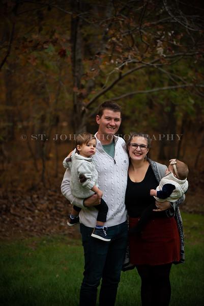 2019 November Ellis Family-328-1.jpg