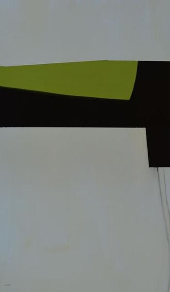 New Artwork-June, 2012