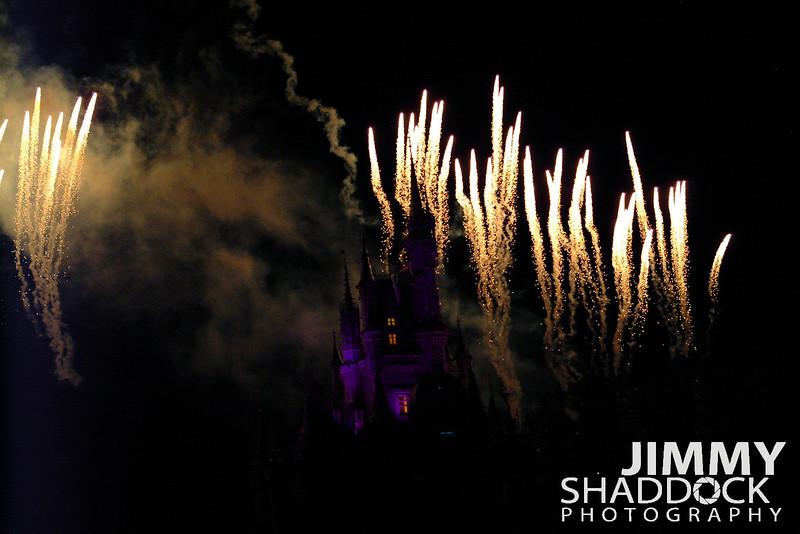 Disney Part 2 2005 163.jpg