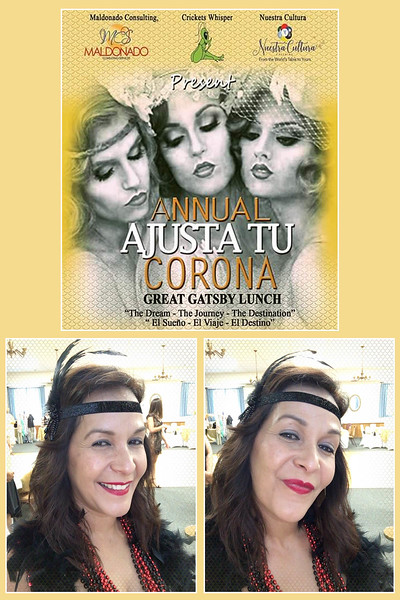 Absolutely Fabulous Photo Booth - (203) 912-5230 -a9NfG.jpg
