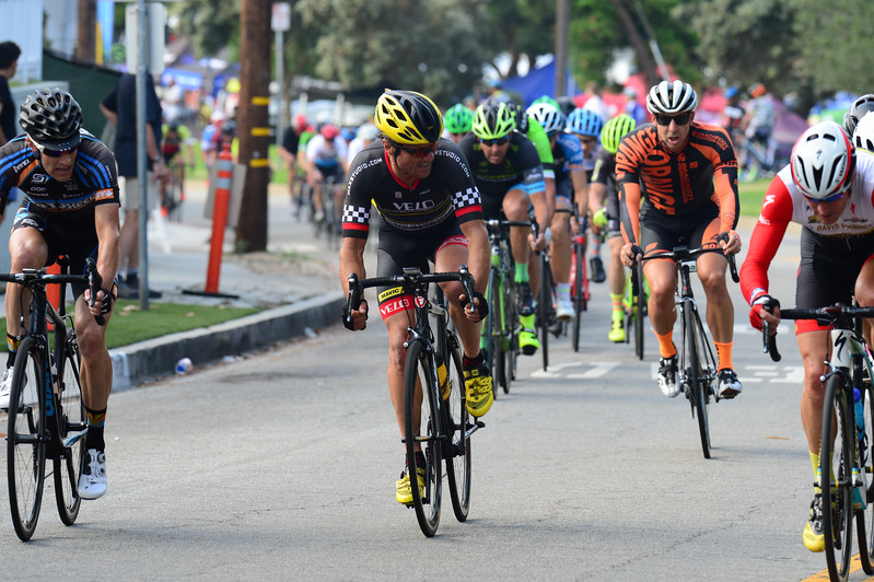 San Dimas Stage Race March 2016-8.jpg