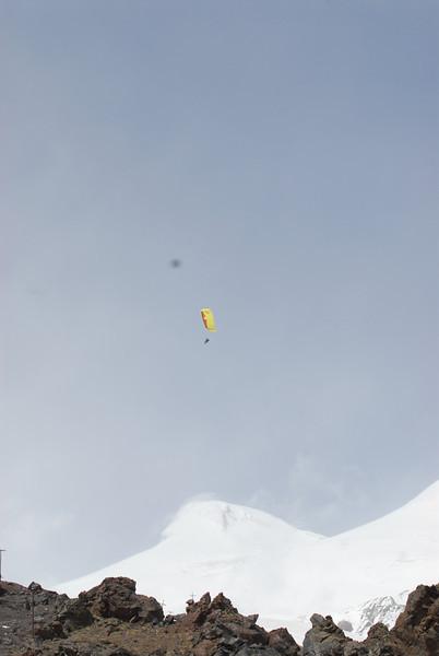 080502 2392 Russia - Mount Elbruce - Day 2 Trip to 15000 feet _E _I ~E ~L.JPG
