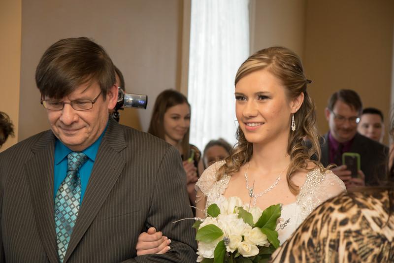 wedding finals-281.jpg