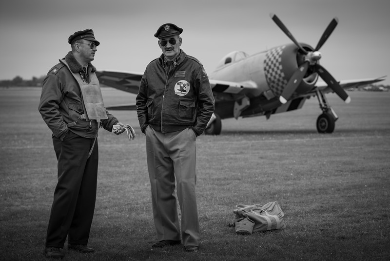 Flying Legends 2019-54.jpg