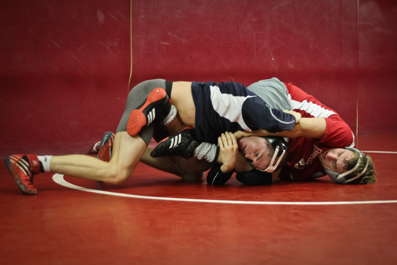 VMI vs GWU 01-20-2012 BC-11.jpg