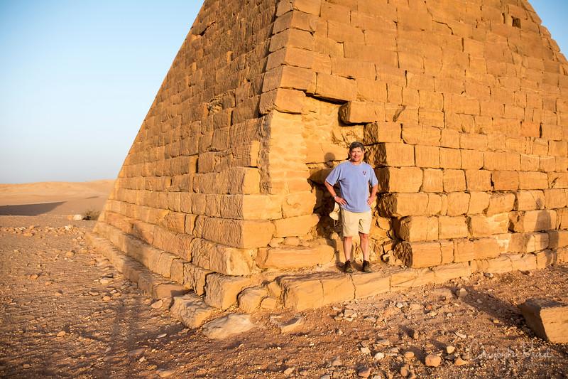 2-3-17229166Meroe-Bayuda Desert-Karima.jpg