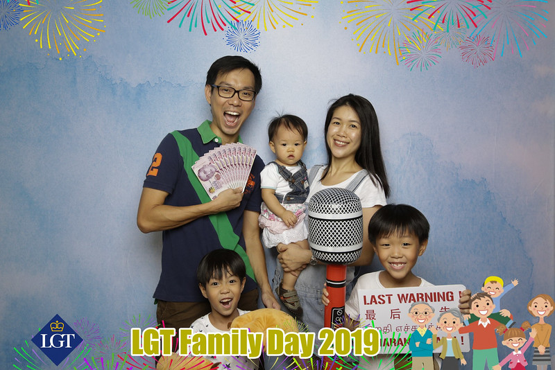 LGT_FamilyDay_w_ovelay_031.jpg