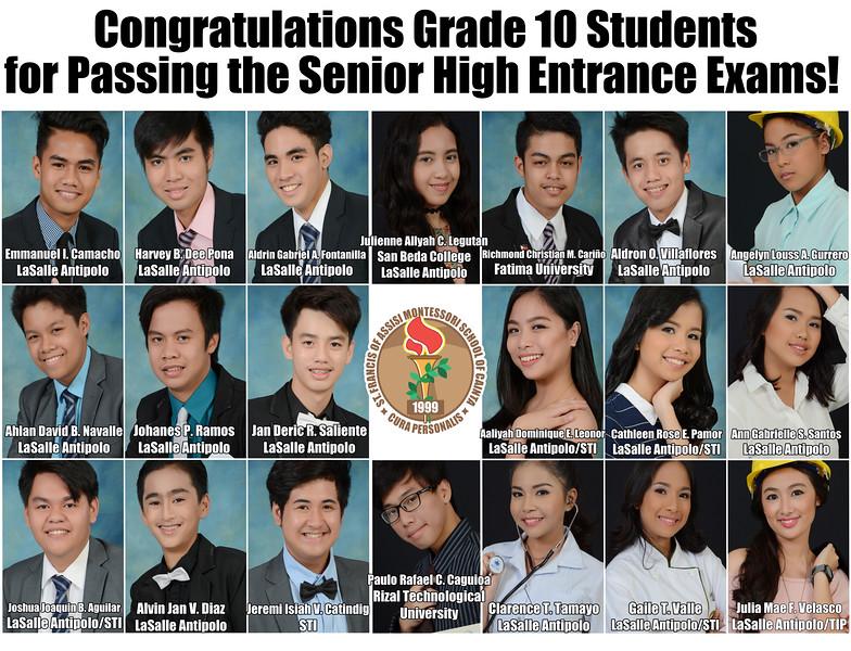 congratulations-graduates-2016-2017-final_34076019461_o.jpg