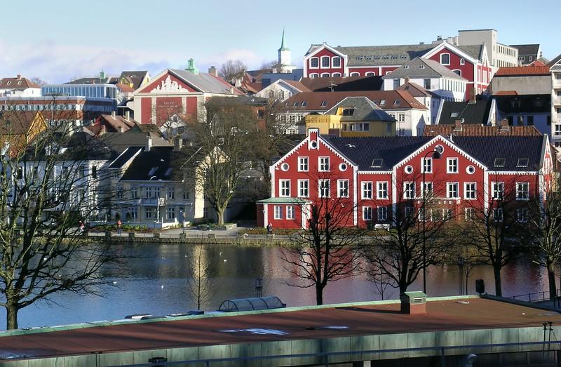 Norway%252007.jpg