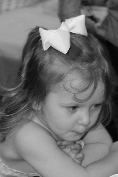 TAMARA CARPENTERS BABY SHOWE, BABY NATHAN  APRIL 12, 2014 CATHERINE KRALIK PHOTOGRAPHY  (102).jpg