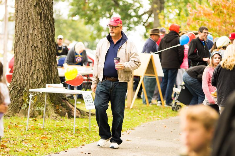 10-11-14 Parkland PRC walk for life (87).jpg
