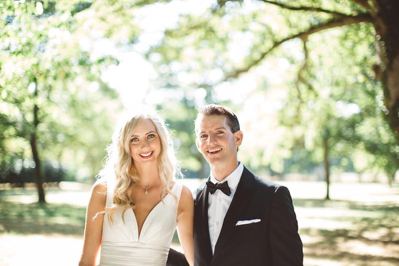 20160907-bernard-wedding-tull-198.jpg