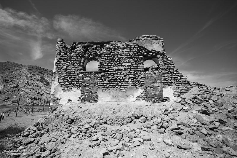 Oman - BW (304)- B&W.jpg