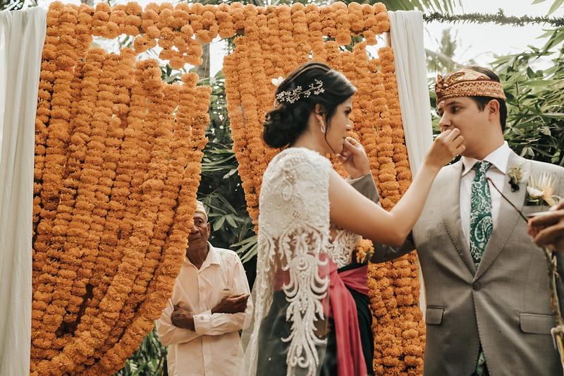 Andres&Claudia-wedding-190928-314.jpg