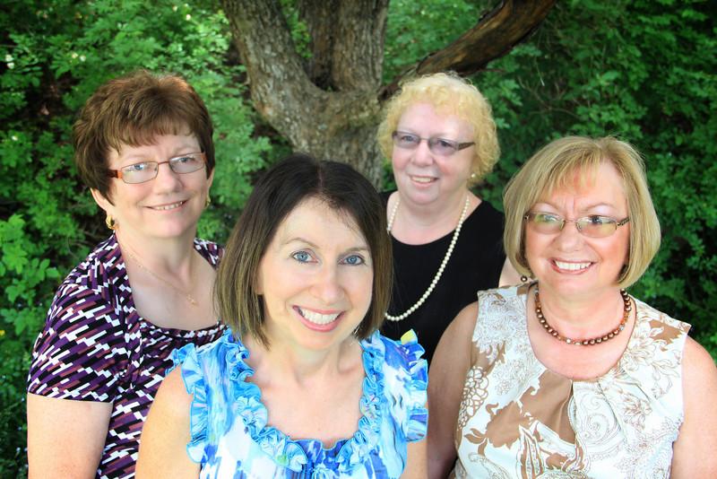 sisters4.jpg