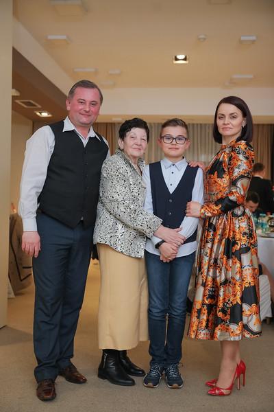 Andrei_Alexandru-0601.jpg