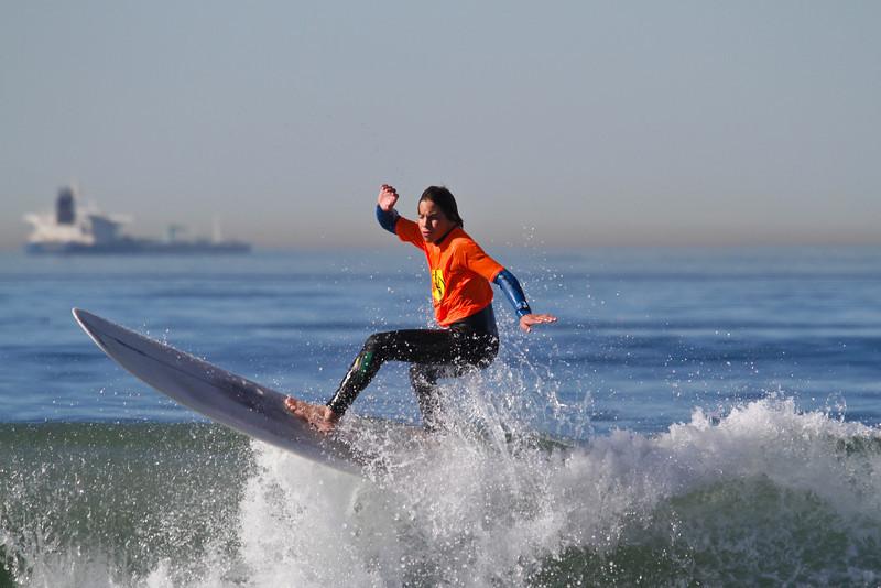 Surf 26.jpg