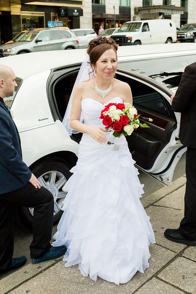 Central Park Wedding - Lubov & Daniel-2.jpg