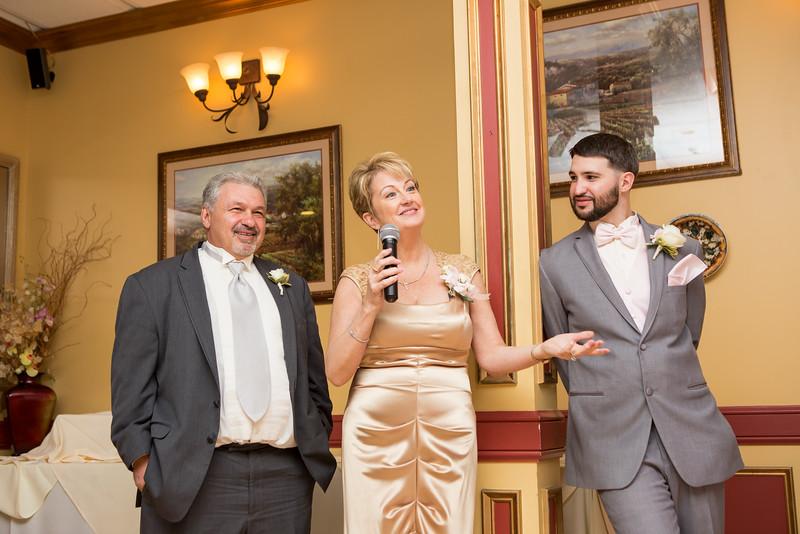 Meghan and Gerry's Wedding-363.jpg