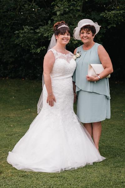 Campbell Wedding-249.jpg
