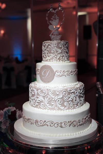 Houston Wedding Photography ~ Brianna and Daniel-1253-2-2.jpg