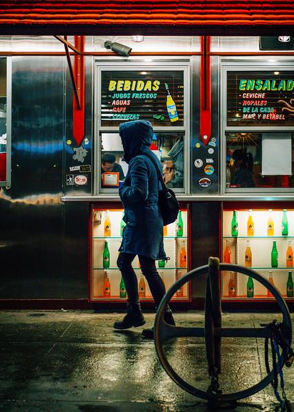 Walking in neon.jpg