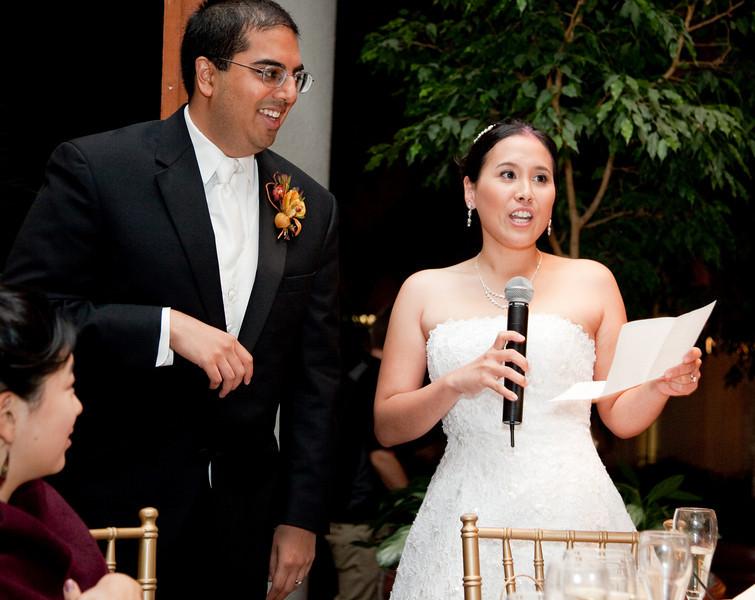 Emmalynne_Kaushik_Wedding-1061.jpg