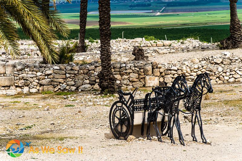 Megiddo-0464.jpg