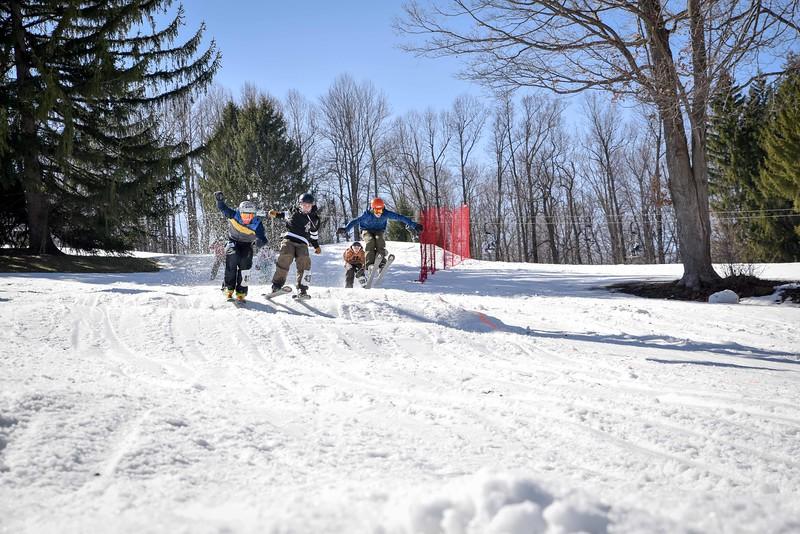 55th-Carnival-2016_Snow-Trails-0713.jpg