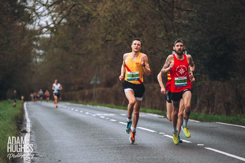 Wokingham Half Marathon-8.jpg