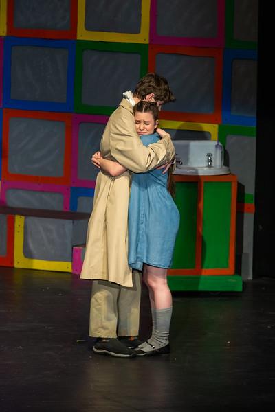 Matilda - Chap Theater 2020-634.jpg