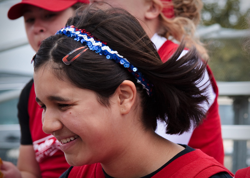 Softball 4-10-2010-201.jpg